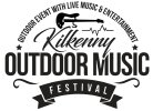 Kilkenny Outdoor Music Festival